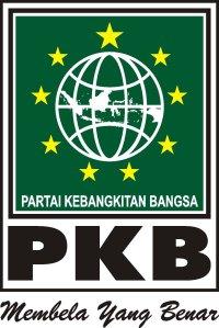PKB-001